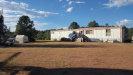 Photo of 123 S Nola Circle, Payson, AZ 85541 (MLS # 5824195)