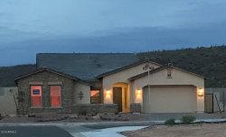 Photo of 11554 W Tanaza Drive, Peoria, AZ 85383 (MLS # 5824197)