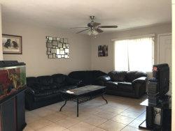 Photo of 8864 N 48th Drive, Glendale, AZ 85302 (MLS # 5824205)
