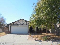 Photo of 4807 W Wescott Drive, Glendale, AZ 85308 (MLS # 5824212)