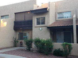Photo of 520 N Stapley Drive, Mesa, AZ 85203 (MLS # 5824229)
