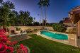 Photo of 16018 S 32nd Place, Phoenix, AZ 85048 (MLS # 5824230)