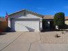 Photo of 30690 N Coral Bean Drive, San Tan Valley, AZ 85143 (MLS # 5824236)