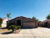 Photo of 11153 W Madeline Christian Avenue, Surprise, AZ 85378 (MLS # 5824243)