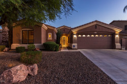 Photo of 3677 E Oxford Lane, Gilbert, AZ 85295 (MLS # 5824245)