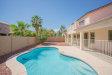 Photo of 10313 W Roanoke Avenue, Avondale, AZ 85392 (MLS # 5824250)