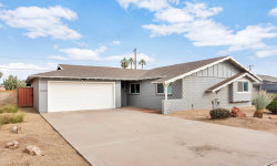 Photo of 8310 E Devonshire Avenue, Scottsdale, AZ 85251 (MLS # 5824254)