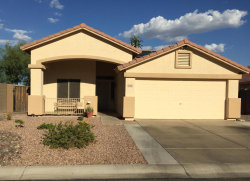 Photo of 1475 S 171st Lane, Goodyear, AZ 85338 (MLS # 5824258)