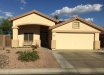 Photo of 1475 S 171st Lane, Goodyear, AZ 85338 (MLS # 5824258)