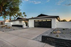 Photo of 6301 E Sandra Terrace, Scottsdale, AZ 85254 (MLS # 5824261)
