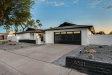 Photo of 6301 E Sandra Terrace, Scottsdale, AZ 85254 (MLS # 5824261)
