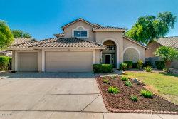 Photo of 2235 E Cortez Drive, Gilbert, AZ 85234 (MLS # 5824263)
