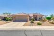 Photo of 16033 W Fairwood Drive, Surprise, AZ 85374 (MLS # 5824265)