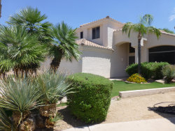 Photo of 14879 N 97th Place, Scottsdale, AZ 85260 (MLS # 5824272)
