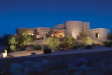 Photo of 24795 N 119th Place, Scottsdale, AZ 85255 (MLS # 5824276)