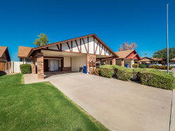 Photo of 434 S 32nd Place, Mesa, AZ 85204 (MLS # 5824287)