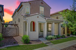 Photo of 7743 W Berkeley Road, Phoenix, AZ 85035 (MLS # 5824311)