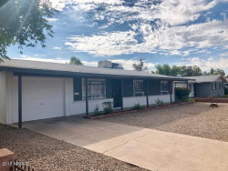 Photo of 7065 N 33rd Avenue, Phoenix, AZ 85051 (MLS # 5824313)