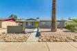 Photo of 1023 S Siesta Lane, Tempe, AZ 85281 (MLS # 5824315)