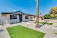 Photo of 36 N Cottonwood Drive, Gilbert, AZ 85234 (MLS # 5824319)