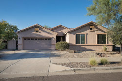 Photo of 2518 W Apollo Road, Phoenix, AZ 85041 (MLS # 5824322)