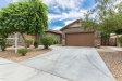 Photo of 1835 W Kingbird Drive, Chandler, AZ 85286 (MLS # 5824324)