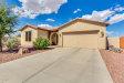 Photo of 32333 N Cat Hills Avenue, Queen Creek, AZ 85142 (MLS # 5824335)