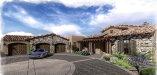 Photo of 27214 N 71st Place, Scottsdale, AZ 85266 (MLS # 5824344)