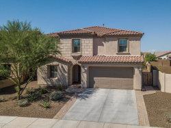 Photo of 31168 N 137th Lane, Peoria, AZ 85383 (MLS # 5824412)