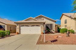 Photo of 8610 W Paradise Drive, Peoria, AZ 85345 (MLS # 5824445)