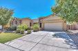 Photo of 2407 W Bajada Road, Phoenix, AZ 85085 (MLS # 5824458)