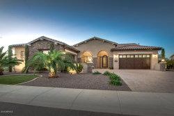 Photo of 3674 E Aster Drive, Chandler, AZ 85286 (MLS # 5824467)