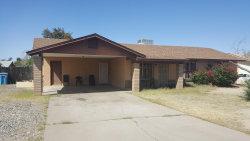 Photo of 1916 E Caldwell Street E, Phoenix, AZ 85042 (MLS # 5824476)