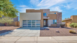 Photo of 3479 E Merlot Street, Gilbert, AZ 85298 (MLS # 5824483)