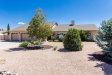 Photo of 4229 N Bonita Way, Prescott Valley, AZ 86314 (MLS # 5824489)