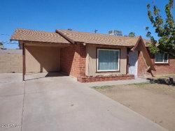 Photo of 4132 W Krall Street, Phoenix, AZ 85019 (MLS # 5824494)