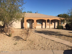 Photo of 119 N Ithica Place, Chandler, AZ 85225 (MLS # 5824496)