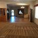 Photo of 17483 W Watkins Street, Goodyear, AZ 85338 (MLS # 5824500)