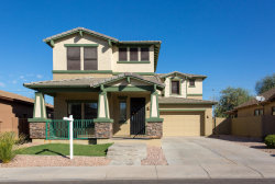 Photo of 1456 W Flamingo Drive, Chandler, AZ 85286 (MLS # 5824502)