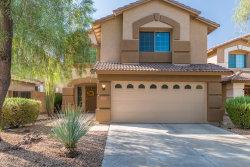 Photo of 2139 E Casitas Del Rio Drive, Phoenix, AZ 85024 (MLS # 5824506)