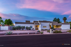 Photo of 6418 E Turquoise Avenue, Paradise Valley, AZ 85253 (MLS # 5824508)