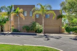 Photo of 3053 E Claremont Avenue, Phoenix, AZ 85016 (MLS # 5824519)