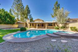 Photo of 1855 E Greentree Drive, Tempe, AZ 85284 (MLS # 5824520)