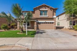 Photo of 2934 W Fremont Road, Phoenix, AZ 85041 (MLS # 5824522)