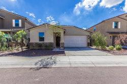 Photo of 21413 W Hubbell Street, Buckeye, AZ 85396 (MLS # 5824524)