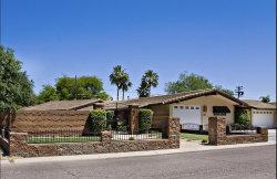 Photo of 7603 N Central Avenue, Phoenix, AZ 85020 (MLS # 5824535)