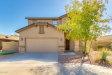 Photo of 11763 W Yuma Street, Avondale, AZ 85323 (MLS # 5824540)