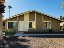 Photo of 1264 N 84th Place, Scottsdale, AZ 85257 (MLS # 5824548)