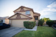 Photo of 2708 S 156th Drive, Goodyear, AZ 85338 (MLS # 5824555)