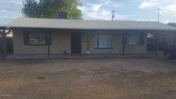 Photo of 3217 W Turney Avenue, Phoenix, AZ 85017 (MLS # 5824557)